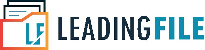 Leading File