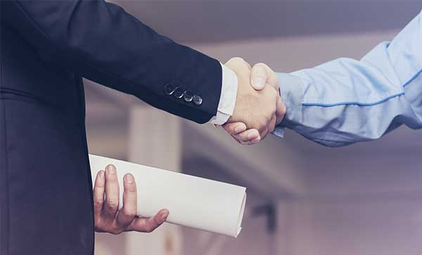 Documents Required For Limited Liability Partnership Registration
