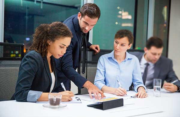 Sole Proprietorship Registration Type Benefits