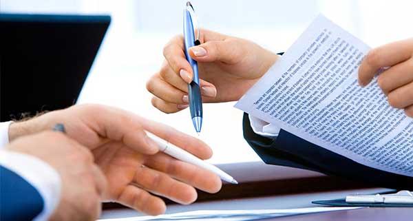 Benefits Of Partnership Registration
